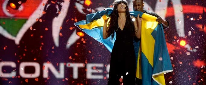 loreen-flagga-683