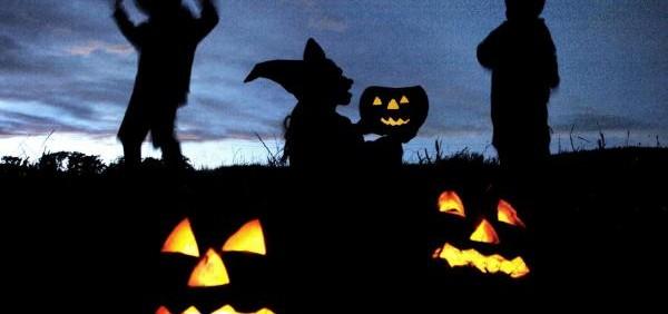 Halloween Pumpkin 2_jpg-pwrt2