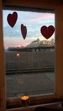 hearts  window1