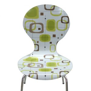 Floating-Lime_Chair1
